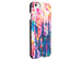 Agent18 Slimshield for iPhone 6 (Night Sky)
