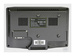 Ikan VG7 LCD Monitor Kit