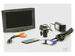 Ikan VG7 Monitor Deluxe Kit (Panasonic)