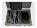 Ikan VX7 Monitor Deluxe Kit (Panasonic)