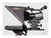 Ikan PT3100 Teleprompter kit