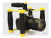 Ikan X-cage Camera Support