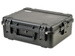 Teradek Protective Waterproof Utility SKB Case for Antenna Array and Bolts