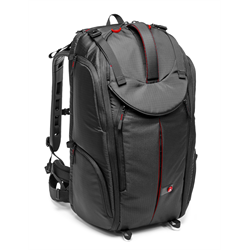 Manfrotto Camera Bags, Covers & Protection