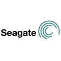 Hard Drives & Storage Seagate