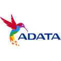 Computers & Hard Drives ADATA