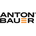 Outdoor & Lifestyle Anton Bauer