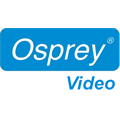 Audio Visual Osprey