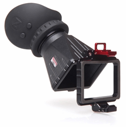 Zacuto Z-Finder Products
