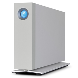LaCie Desktop Drives