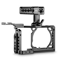SmallRig Cages & Kits