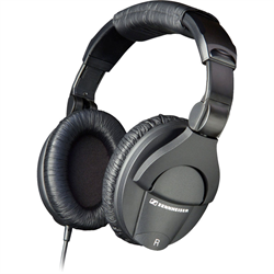 Sennheiser Headphones & Headsets