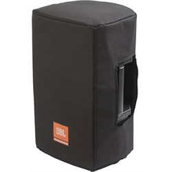 JBL Speaker Covers & Mounting