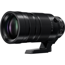 Panasonic Lenses & Lens Accessories