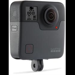GoPro 360 Cameras
