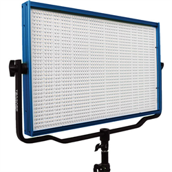 Dracast Light Panels