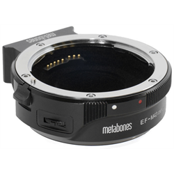 Metabones Micro Four Thirds