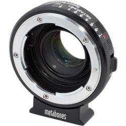 Metabones Blackmagic