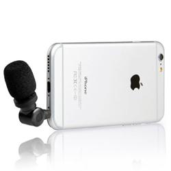 Saramonic Smartphone Audio