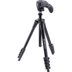 Photography Tripods & Support