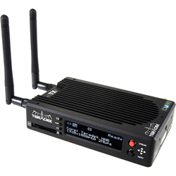 Teradek Encoders & Decoders