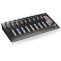 Icon Pro Audio Control Surfaces