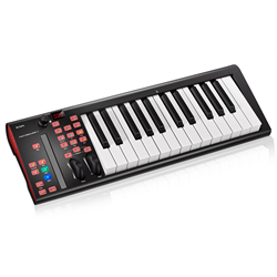Icon Pro Audio Keyboards