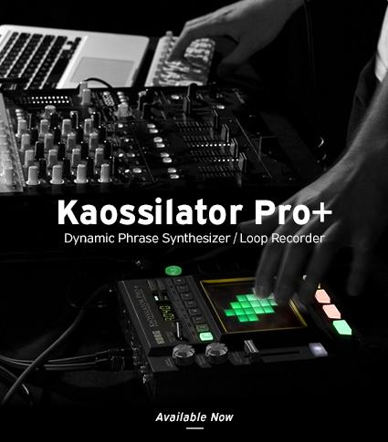 Korg Keyboards, Synthesizers, Pianos | Rubber Monkey | NZ