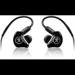 Mackie Headphones