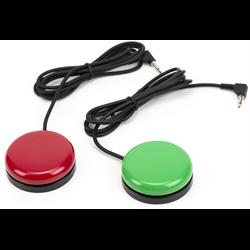 X-Keys Switches