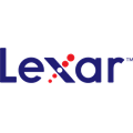Hard Drives & Storage Lexar
