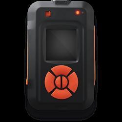 Miops Smart Camera Triggers