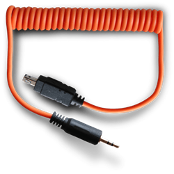 Miops Trigger Cables