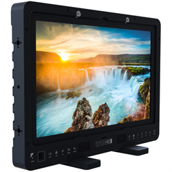 Small HD Production Monitors