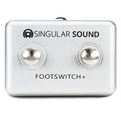 Singular Sound Drum Pedal Accessories