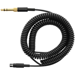 Beyerdynamic Cables
