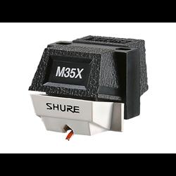 Shure Shure Phono