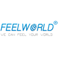 Audio Visual Feelworld
