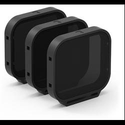 Polar Pro GoPro Filters
