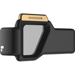 Polar Pro Mobile Filters