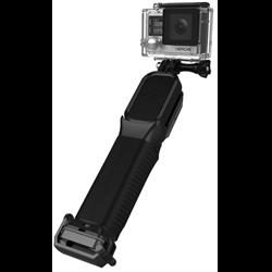 Polar Pro GoPro Accessories