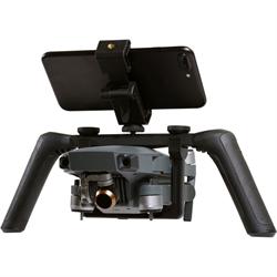 Polar Pro Drone Accessories