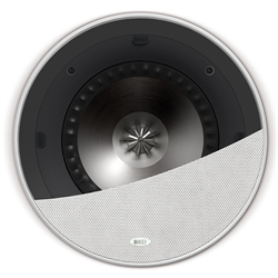 KEF Architectural Speakers