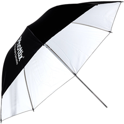 Phottix Umbrellas
