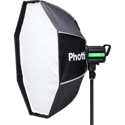 Phottix Softboxes