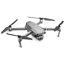 DJI Consumer Drones