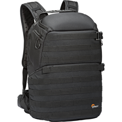 Lowepro Backpacks & Sling Bags