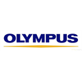 Outdoor & Optics Olympus
