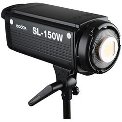 Godox Continuous Lighting