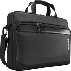 Thule Laptop Cases & Sleeves